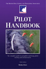 Purchase the BHPA Pilot Handbook