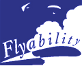Visit the Flyability Web Site