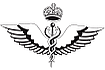 The BHPA is a member of the Royal Aero Club